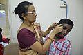 Medical Data Collection and Screening - ATK Grassroots Development Programme - Kolkata 2016-05-07 2302.JPG