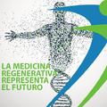Medicina Regenerativa es el futuro.png