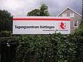 Mediensommer 2007 DGB Hattingen - panoramio.jpg