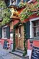 Meersburg Löwen Eingang.jpg