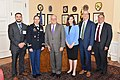 Meeting with Army Corps of Engineers Commander (51383204069).jpg