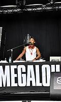 Megaloh 09.jpg