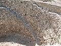 Megiddo Granary 0666 (520285500).jpg