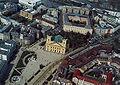 Megyeszékhely - Hajdú-Bihar megye - Debrecen.jpg