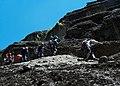 Mehrab Kuh 2020-05-01 03.jpg