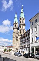 Meiningen City Church 2012a.jpg