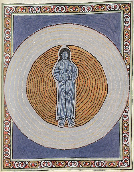 File:Meister des Hildegardis-Codex 003 cuted.jpg