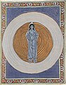 Meister des Hildegardis-Codex 003 cuted.jpg