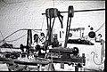 Mekanieke trapmakerij Louis Balckmans - 345690 - onroerenderfgoed.jpg