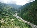 Melamchi River.JPG