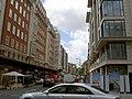 Melcombe Street - geograph.org.uk - 876366.jpg