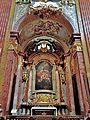 Melk Nikolauskapelle.jpg