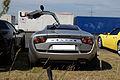 Melkus RS 2000 back.jpg
