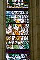 Melun Saint-Aspais Chorfenster 433.JPG