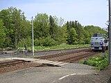 Memambetsu station03.JPG