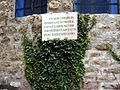 Memorial tablet 1 Teteven.JPG