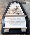 Memorial to Robert James Darley Waddilove in Ripon Cathedral.jpg