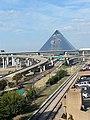 Memphis, Tennessee 20161011 162548.jpg