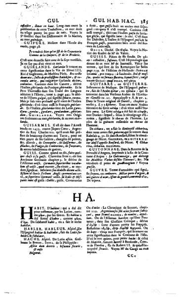 File:Menage - Dictionnaire etymologique, 1694, P2, H-Z.djvu
