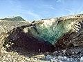 Mendenhall Ice Cave 28.jpg