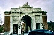 Menin-gate-ypres-belgium.redvers