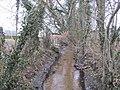 Menkebach Ableite, 2, Schloß Holte-Stukenbrock, Landkreis Gütersloh.jpg