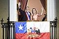 Mensaje presidencial y saludo desde La Moneda 4.jpg