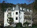 Meran Villa Josefsheim Karl-Wolf-Str.2.jpg