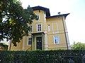 Meran Villa Torggler Reichenbachgasse 16.JPG