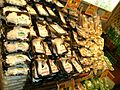 Mercado-japones020.jpg
