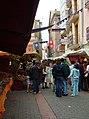 Mercado Medieval Miranda.JPG