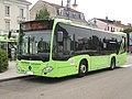 Mercedes-Benz Citaro K C2 n°9411 - Duobus (Gare SNCF, Oyonnax) (2).jpg