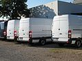 Mercedes-Benz Sprinter's in Krakow end.jpg