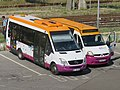 Mercedes-Benz Sprinter City 65 ^ Durisotti Novibus - NTecC (Alès) - Flickr - Lev. Anthony.jpg