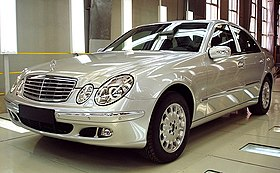 Mercedes-Benz production line, Iran Khodro (7 8503090299 L600).jpg