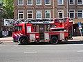 Mercedes Atego Unit 13-3651 van de brandweer Amsterdam foto 3.jpg