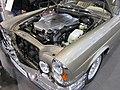 Mercedes Hybrid (36648486405).jpg