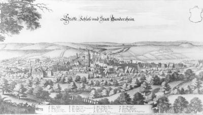 Merian Gandersheim.png