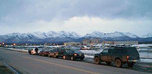 Merrill Field, Anchorage.jpg