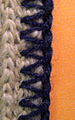 Merrow narrow blanket stitch.jpeg