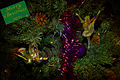 Merry Christmas (6562995381).jpg