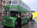 Merseyside PTE 40th anniversary event - DSC04760.JPG