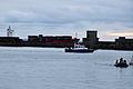 Merwedijk ship 2, Le Havre, 2014.jpg