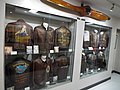 Mesa-Arizona Commemorative Air Force Museum-4.jpg