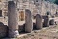Messene, Brunnen der Arsinoë 2015-09 (1).jpg