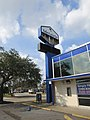 Metairie Bank, Jefferson Hwy, Old Jefferson, Jefferson Parish, Louisiana 02.jpg