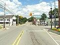 Metamora Crossroads Historic District.jpg