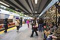 Metro-North Fordham Station Renewal (31141976036).jpg
