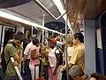 Metro CONVAR71 (1674541189).jpg