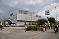 Metro Cash & Carry India Private Limited - Kalikapur - Eastern Metropolitan Bypass - Kolkata 2013-09-18 0248.JPG